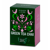 Chai Tea Flavor Concentrate