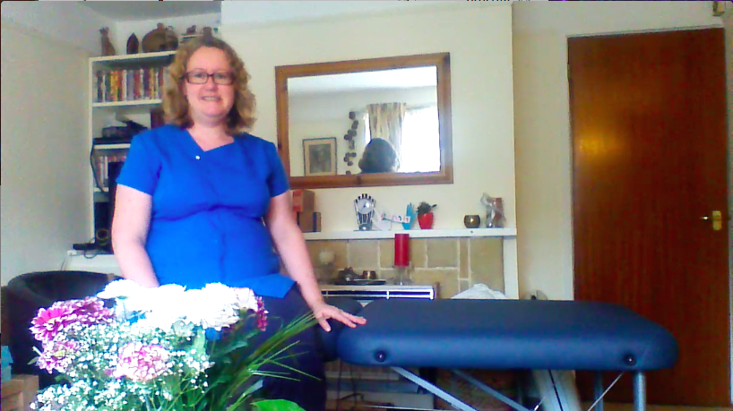a-portable-massage-table-review.png