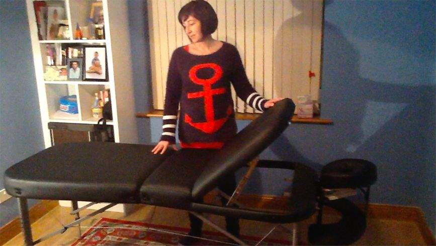 massage-table-earthworks-spirit.png