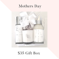 Mothers Day Gift Box - 35