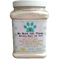 No More Cat Fleas All Natural Flea and Tick Powder for Cats and Kittens.