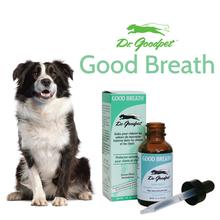 Good Breath 1 oz