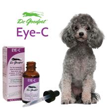Eye-C 1 oz