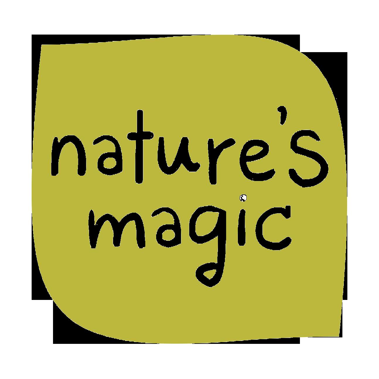 naturesmagic.png