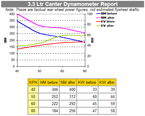 canter33.png