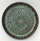 tpw-turquoise-glaze.png