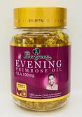 Evergreen Evening Primrose Oil 에버그린 달맞이꽃 종자유