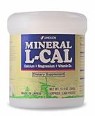 Umeken Mineral L-Cal