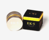 Erom Ek-5 Foundation