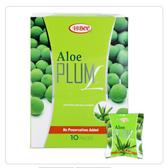 Hibee Aloe Plum