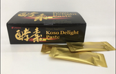 Umeken Koso Delight Paste