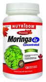 Nutridom Premium Moringa 4x