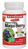 Nutridom Maqui Berry