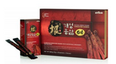 Erom Red Ginseng Gel