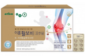 Erom Joint Health 이롬 활보비