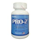 PNC Pro-Z Glucose Control 프로지