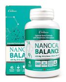 Codeco Nano Cal 코데코 나노칼슘