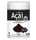 Nutridom Brazil Acai 20x Powder