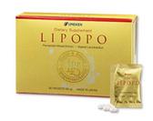 Umeken Lipopo (90 Pack)