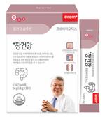 Erom Probiotics 이롬 장건강