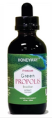 Honeyway Green Propolis Extract