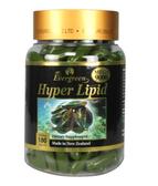 Evergreen Hyper Lipid