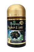 Hyper Lipid Mega9000