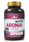 Codeco Organic Aronia From Poland