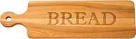 """20"""" Bread  Board"""