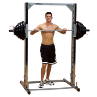 Body Solid Power Line Smith Machine PSM144X