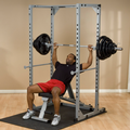 Body Solid Cross Training Strength Package