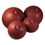 Body Solid Slam Ball Set 15-20-25-30#