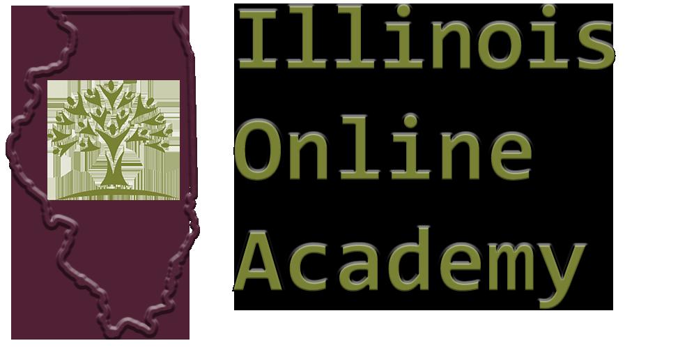 Illinois Online Academy