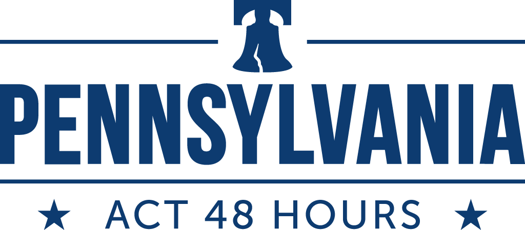 7d45ec492e8 Earn graduate-level credit and ACT 48 continuing education hours toward  your Pennsylvania professional development requirements with our  expertly-crafted ...