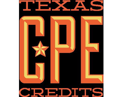 Texas - Advancement Courses