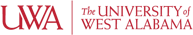 The University of West Alabama