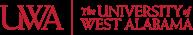 The University of West Alabama