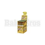 CYCLONES PRE ROLLED CONE XTRASLO DANK7 TIP WONDERBERRY Pack of 24