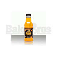 TROPICAL ORANGE 16 FL OZ