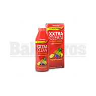 TROPICAL FRUIT 20 FL OZ