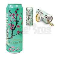 GREEN TEA 23 FL OZ