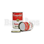 TOMATO SOUP 10.75 FL OZ