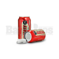 STASH SAFE CAN TECATE ASSORTED 12 FL OZ