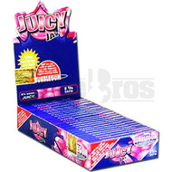 BUBBLEGUM Pack of 24