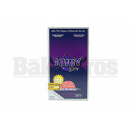 BLACK BERRYLICIOUS Pack of 24