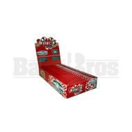 CANDY CANE Pack of 24