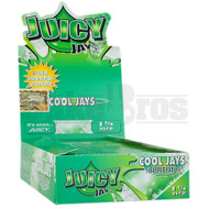 COOL JAYS Pack of 24