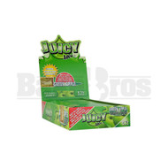 GREEN APPLE Pack of 24