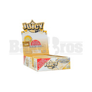 MARSHMALLOW Pack of 24
