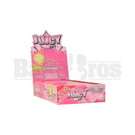 COTTON CANDY Pack of 24